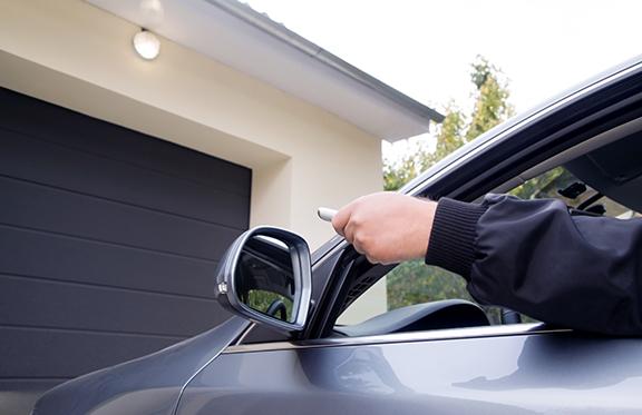 Secoma Portes Blindées Portes De Garage 37